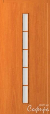 Дверь UNIDOORS Standart C2