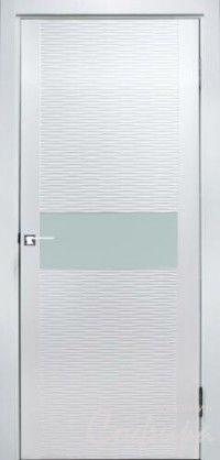 Дверь ZADOOR 3DX D2 Бриз