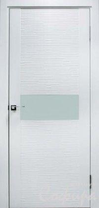 Дверь ZADOOR 3DX D2 Техно