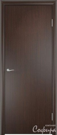Двери Verda ДПГ