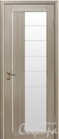 Двери Profil Doors Серия 47x - Модерн