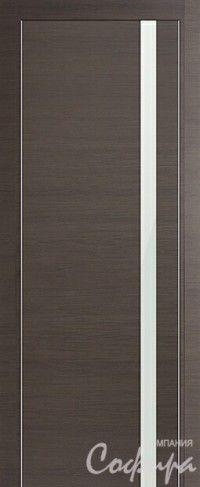 Двери Profil Doors Серия 6z