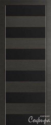 Двери Profil Doors Серия 8z