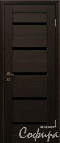 Двери Profil Doors Серия 7x - Модерн Стекло Матовое