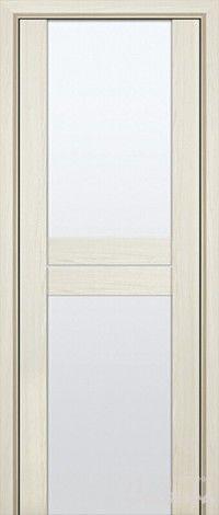Двери Profil Doors Серия 10x - Модерн