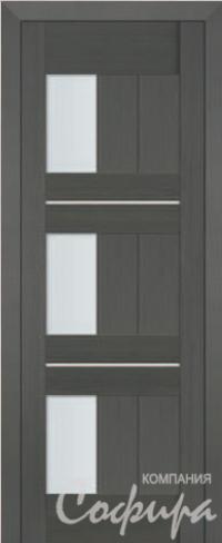 Двери Profil Doors Серия 35x - Модерн