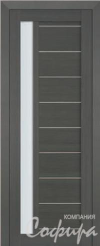 Двери Profil Doors Серия 37x - Модерн