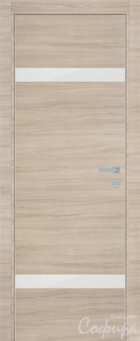 Двери Profil Doors Серия 3z