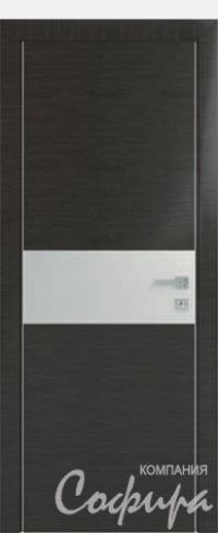 Двери Profil Doors Серия 4z