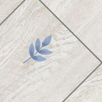 Ламинат Villeroy & Boch Blue Leaf