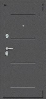 Porta S 104.П22 Антик Серебро