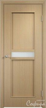 Двери Verda ПО С3