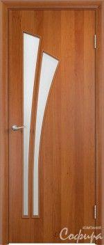 Двери Verda ПО С7