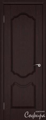Дверь Ростра Орхидея ДГ