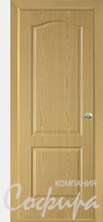 Дверь Ростра Классика ДГ