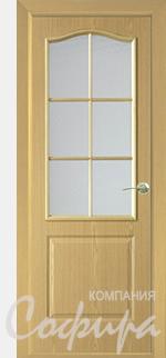 Дверь Ростра Классика ДО