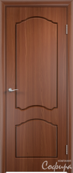 Двери Verda Лидия ДГ