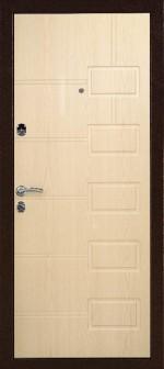 Входная дверь Форпост ПБ-21