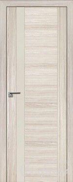 Двери Profil Doors Серия 62x - Модерн