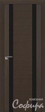 Двери Profil Doors Серия 63x - Модерн