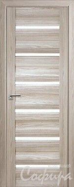 Двери Profil Doors Серия 57x - Модерн