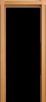 Межкомнатная арка Портал люкс