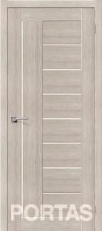 Дверь S29