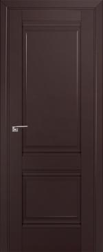 Двери Profil Doors Серия 1u