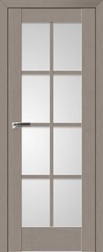 Дверь 101 XN
