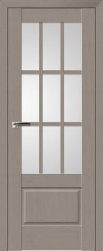 Дверь 104 XN