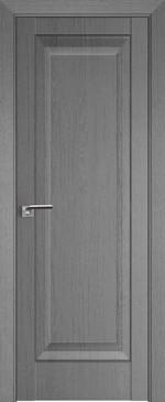 Дверь 2-85 XN