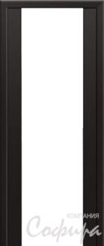 Двери Profil Doors Серия 8x - Модерн