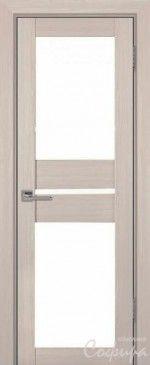 Двери Profil Doors Серия 70x - Модерн Стекло Матовое