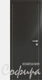 Двери Profil Doors Серия 1z