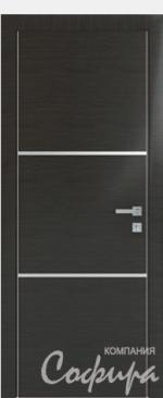Двери Profil Doors Серия 2z