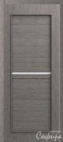 Дверь UNIDOORS TECHNIKS-1