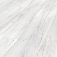 Ламинат Krono Original® Kronospan РБ K001 Дуб белый крафт