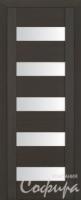 Двери Profil Doors Серия 29x - Модерн